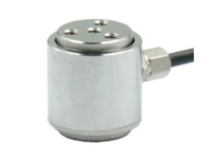 圆柱式拉压力传感器DJYZ-20D