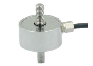 圆柱式拉压力传感器DJYZ-25