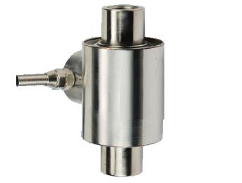 圆柱式拉压力传感器DJYZ-59A
