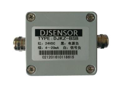 信号变送器DJKZ-BSB