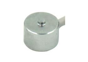微型测力传感器DJWX-08