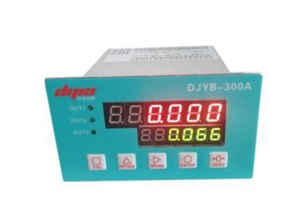 仪表显示器DJYB-300A