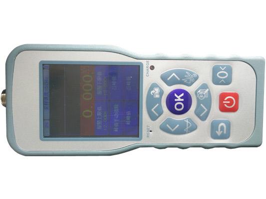便携式仪表记录仪DJYB-HF