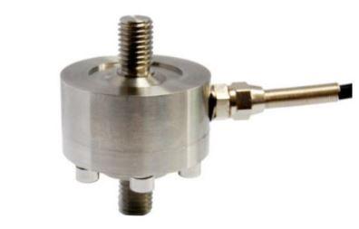 圆柱式拉压力传感器DJYZ-51