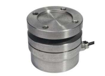 圆柱式拉压力传感器DJYZ-54